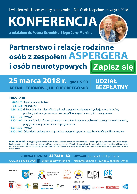 plakat_asperger