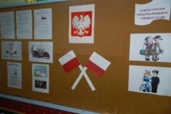 3 Maja świętem folkloru polskiego